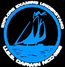 darwin-logo