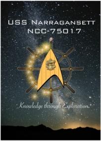 uss-narragansett