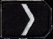 15020416-022415-JU-2.26