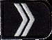 15020417-022415-JU-2.26