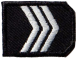 15020418-022415-JU-2.26