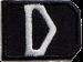 15020419-022415-JU-2.26