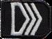 15030212-4TH RANK-3.10