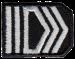 15030217-4TH RANK-3.10