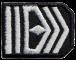 15030219-4TH RANK-3.10