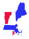 new-england-states-600