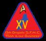 15-bde-logo