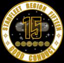 Good Conduct 15 yr