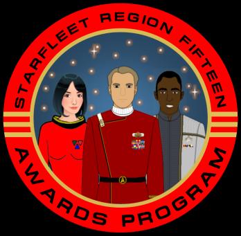 R15 Awards Logo2