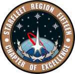 Starship of Excellence