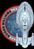 Roger Williams Test2