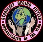 Edith Keeker Award