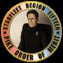 Garth Order of Tactics5