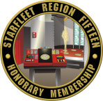 Honorary Membership