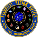 Joint Meritorious Service