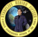 Jonathan Archer Award