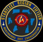 Meritorious Unit Commendation