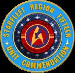 Unit Commendation