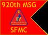 920 MSG