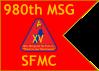 980 MSG