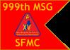 999 MSG
