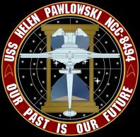 USS HP Test
